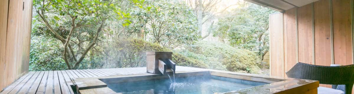 A Guide to Ryokan in Japan: What to Expect, Booking and Etiquette