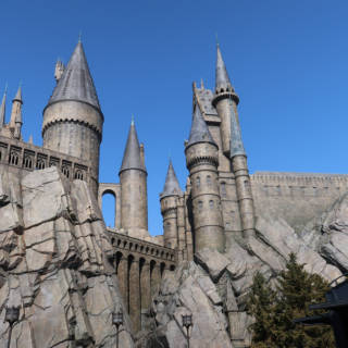 Tips and Tricks for Buying Tickets to Universal Studios Japan