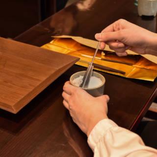 Getting Cultural in Kyoto: A Crash Course