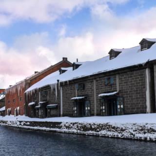 A Day Trip to Otaru: Hokkaido's Most Underrated Tourist Destination