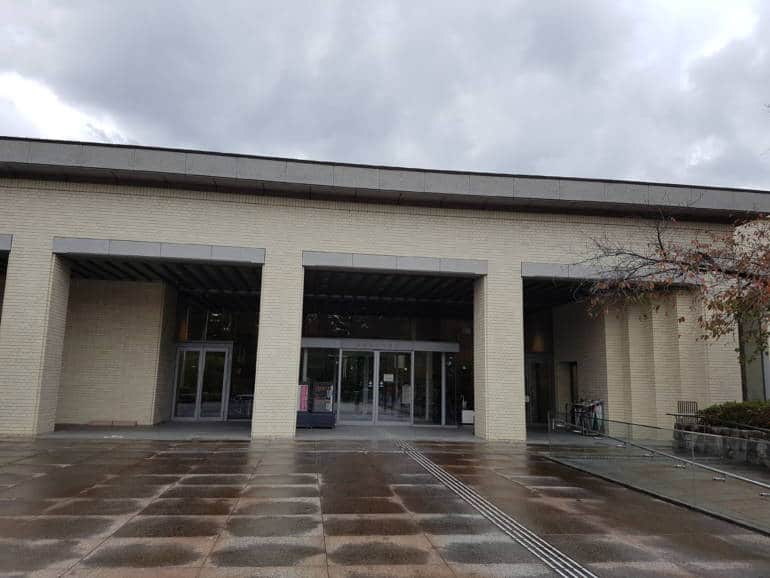 kanazawa museums