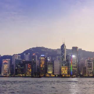 Japan to Hong Kong: The Ultimate Short-Trip Destination