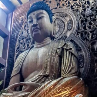 Tōchō-ji Temple