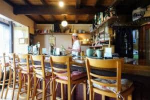 Cottage Kanazawa Inside