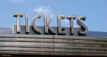 universal studios japan tickets
