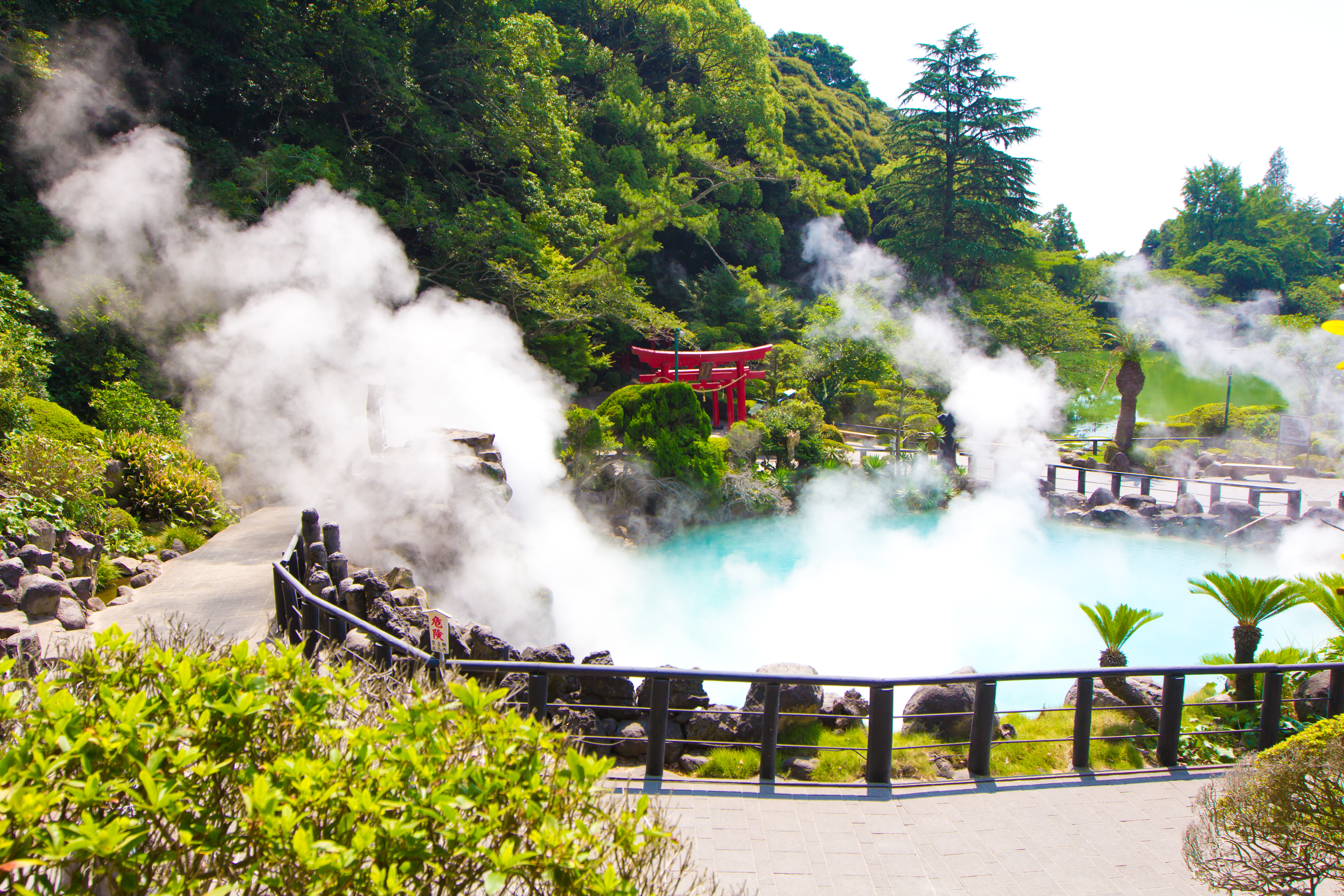 Awestruck In Japan 12 Natural Wonders To Add To Your Bucket List Japan Cheapo