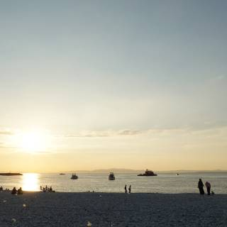 Tarui Southern Beach