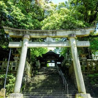 Hatori Shrine