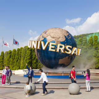 Getting the Most Out of Your Trip to Universal Studios Japan
