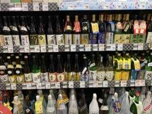 alcohol-supermarket-VG