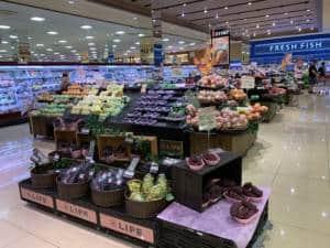fruit-veg-supermarket