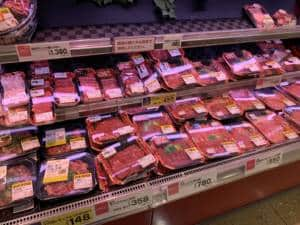 meat-supermarket-VG