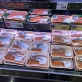 salmon-fish-supermarket-VG