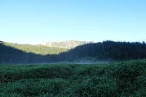 takamagahara meadow