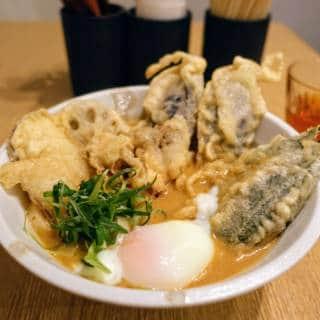 The Nine Best Restaurants in Kanazawa
