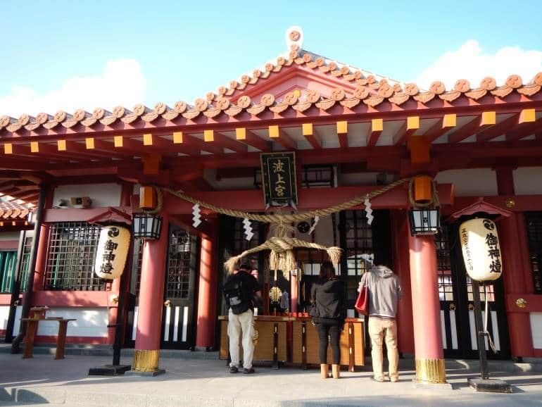 naminoue-shrine-okinawa