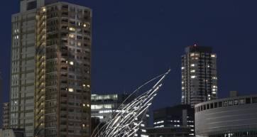 osaka art museum japan tiqets