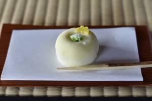 Wagashi-Kanden-an-Tea-House-Matsue
