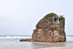 Inasa-Beach-Izumo