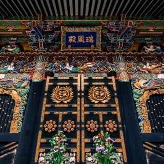 Attractions in Miyagi