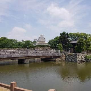 Himeji Park