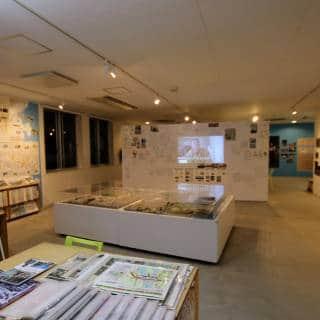Ishinomaki Recovery & Community Center