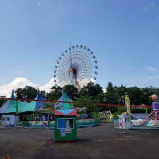 Myoko Sunshine Land