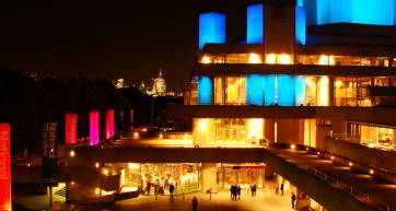 national_theatre_southbank