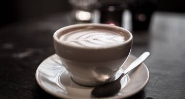 coffee_festival