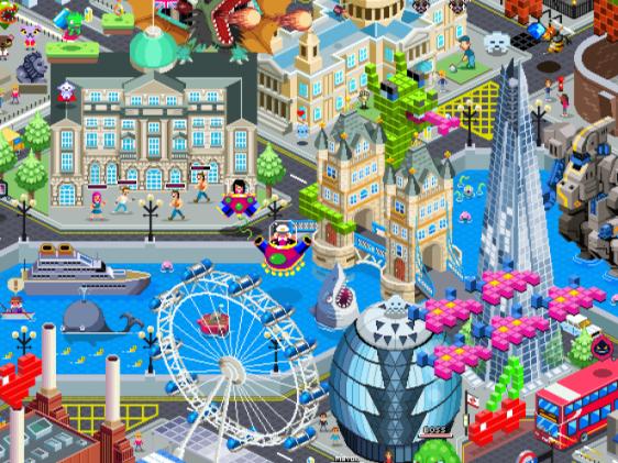 london_games_festival