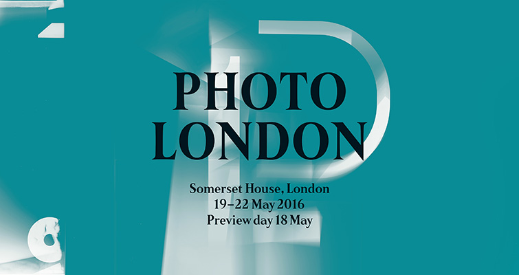 photo_london