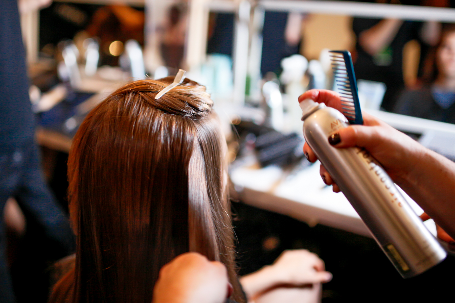 Freecheap Hair Beauty Treatments In London London Cheapo