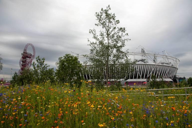 olympic_park_stratford