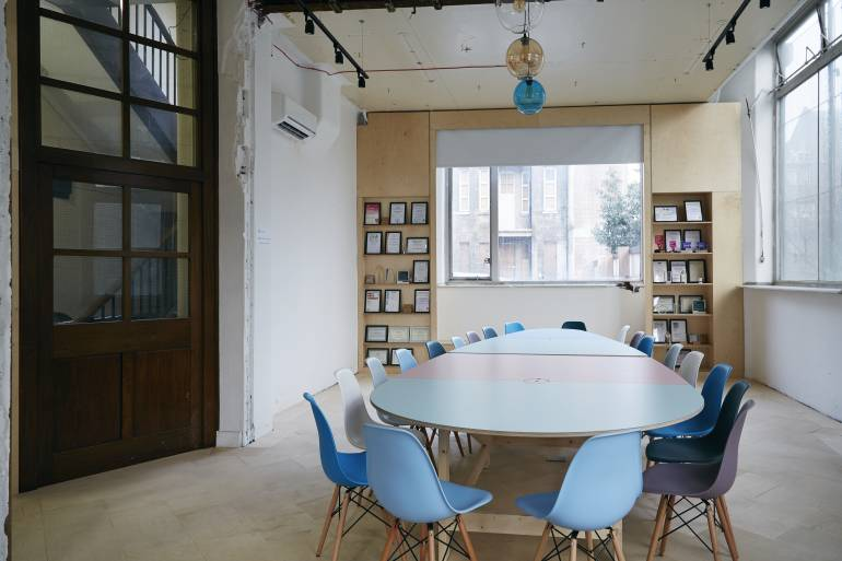 camden_collective_coworking