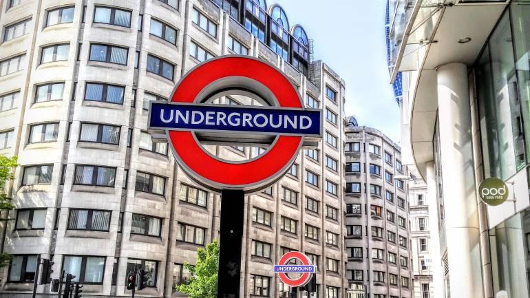 cheap weekend in london