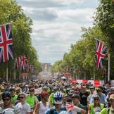free_cycling_events_london
