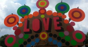 festival_of_love_southbank