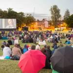 free_cinema_screenings_london