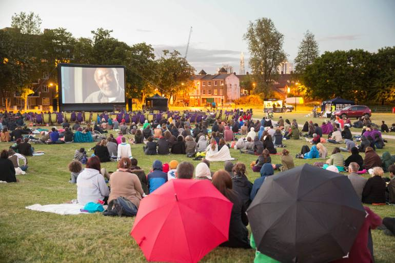 free_cinema_screenings_london