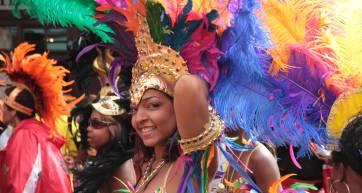 free_carnival_london