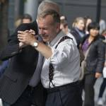 free_tango_spitalfields