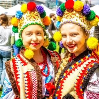 Days of Poland Festival