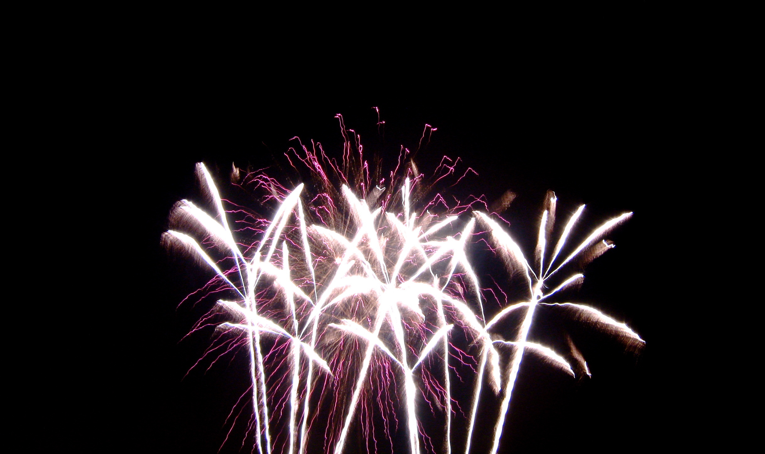 Fire and Light Festival Fireworks london events october
