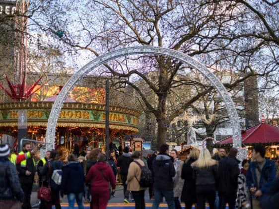 Westminster Sc Christmas Parade 2020 Westminster Sc Christmas Parade 2020 Mcallen | Tagewh