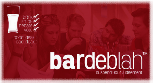 bardeblah