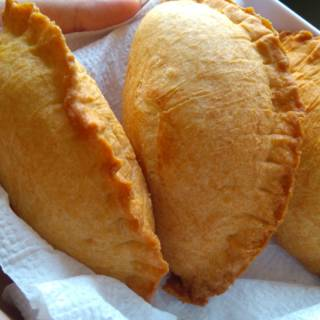 Cheapo Weekend for 30th June-1st July: Latin American Street Food and Arts Festivals