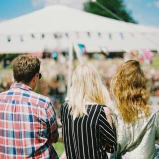 Camberwell Fair