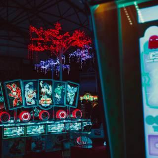 Videogames: Design/Play/Disrupt