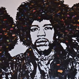 Hendrix Talks @ Handel & Hendrix