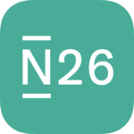 UK Digital banks n26